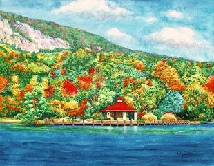 Lake Lure Gazebo Konicki1.jpeg