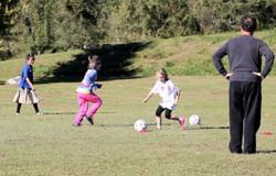 soccer girls2