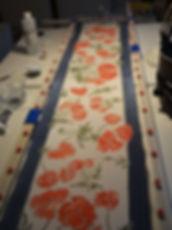 PoppyScarf.jpg