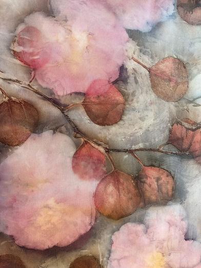 Camellia.Eucalyptus 1.jpg