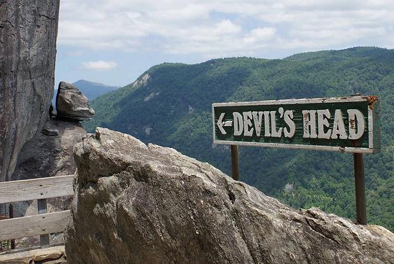 DevilsHead.jpg