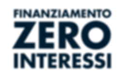 tasso zero lube store telese