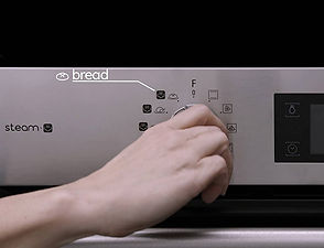Hotpoint-active-steam-2.jpg