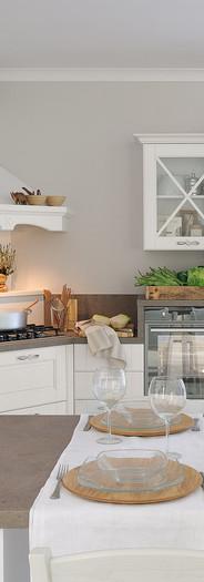 Cucine Classiche   LUBE Cucine