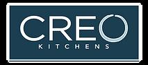 creo kitchens store telese