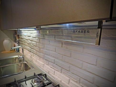   ANK showroom lube store telese