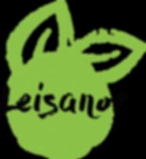 Logo fond vert.png