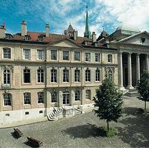 Location salle Delicatessen Traiteur