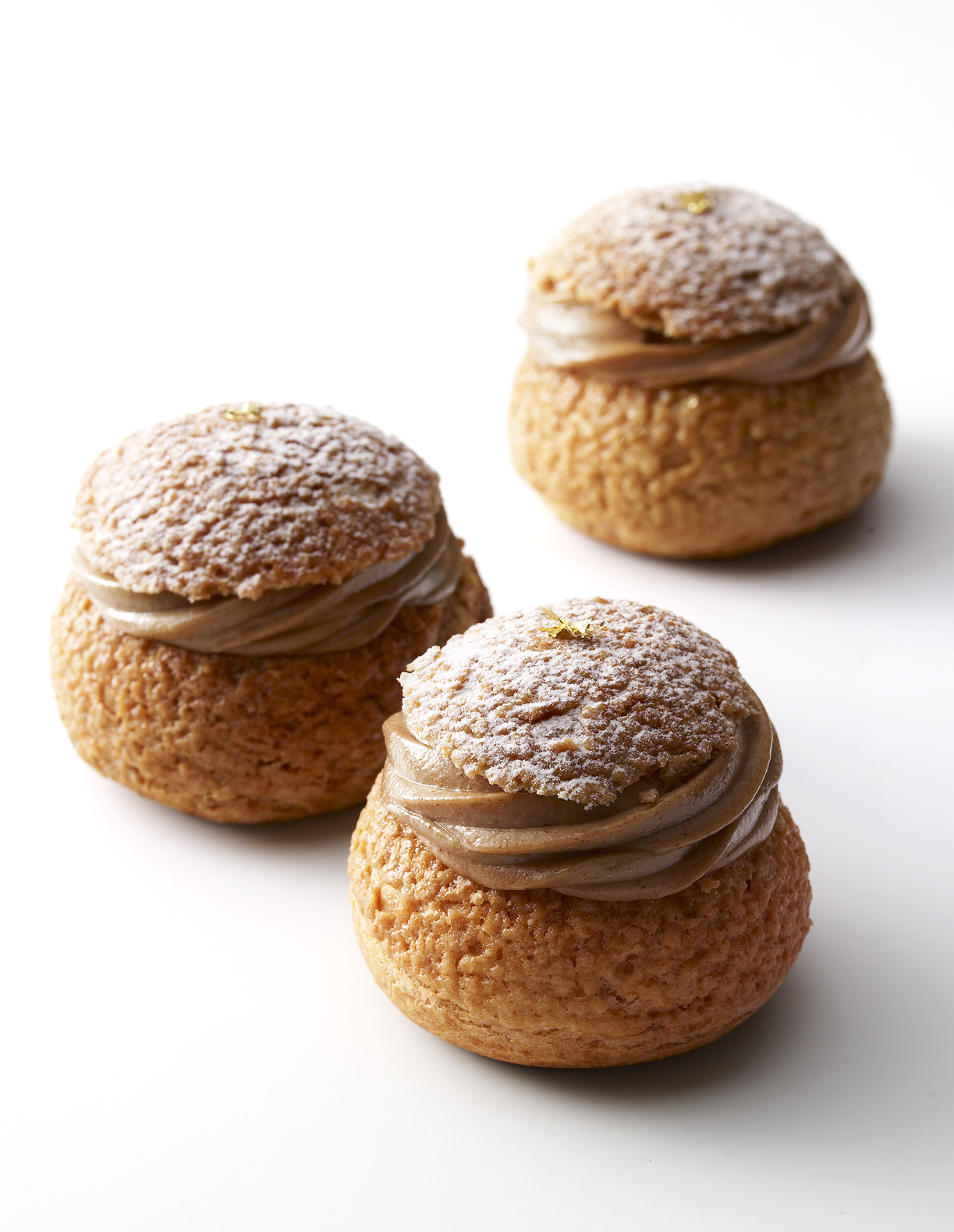 Paris Brest- Delicatessen