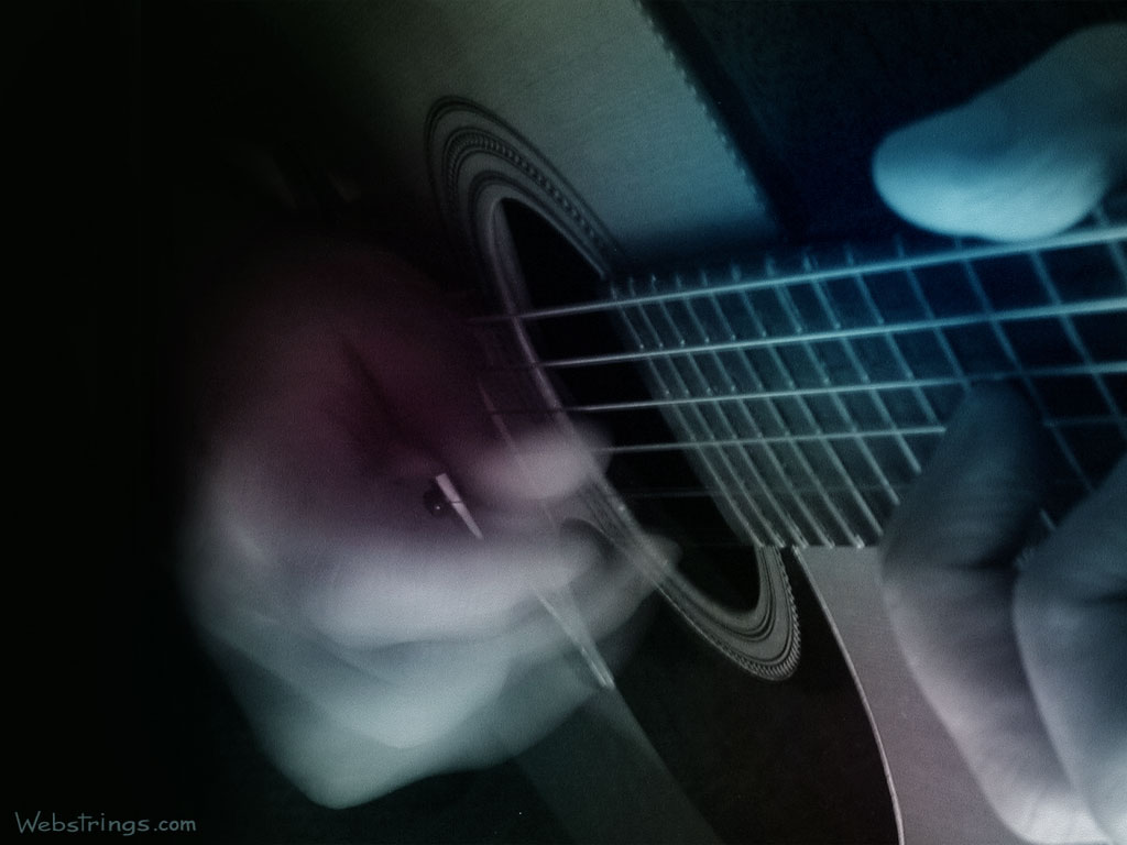 guitar-song-music-life-1.jpg