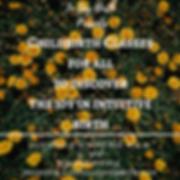 InJoyBirthClass - Summer 19.png
