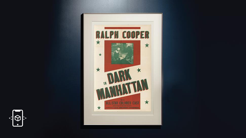Dark Manhattan Poster.png