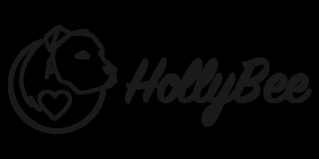 Logo_Hollybee Kopie_2.png