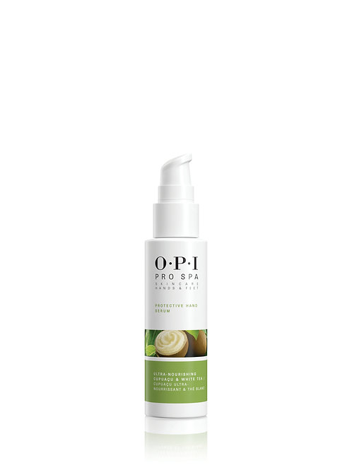 Protective Hand Serum - 60ml - OPI