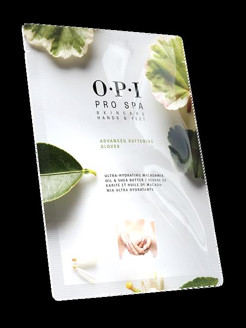 Advanced Softening Gloves - OPI