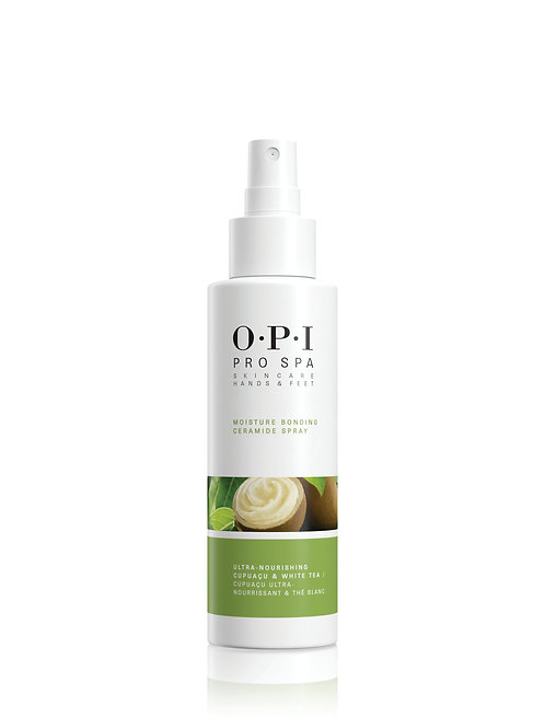 Moisture Bonding Ceramide Spray - 112 ml - OPI