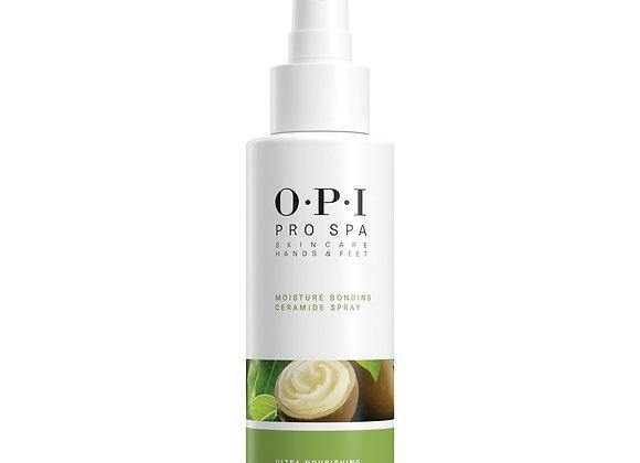 Moisture Bonding Ceramide Spray - 112 ml - OPI