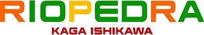 riopedra_logo2_edited.jpg