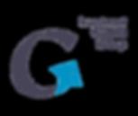 логотип-в-кривых.png
