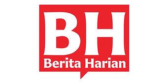 LOGO_BERITA HARIAN.jpg
