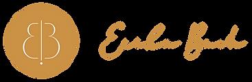 EB logo_zlata_bily vnitrek.png
