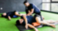 group-personal-training_edited.jpg
