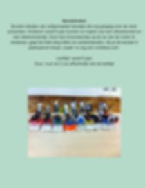 creatieve workshop teambuilding creatief coach  evenementenh