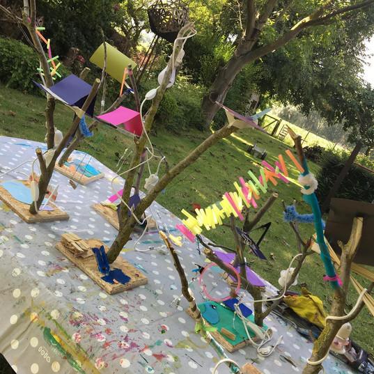 creatieve workshop.jpg