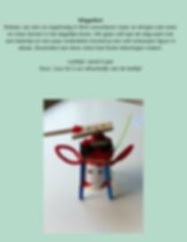 creatieve workshop evenementen creatieve workshop keramiek oosterzele oost vlaanderen teambuilding