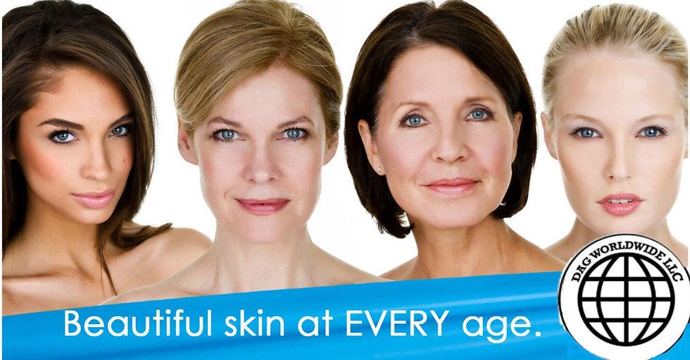 Beautiful Skin at any age.jpg