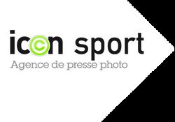 Photographe professionnel, à l'ile de la Réunion 974 Shooting,portrait en studio ou en extérieur,é