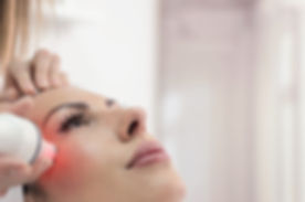 Red-Light-Therapy-Benefits.jpg