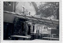 Il vecchio bar