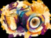 camera-vector-Free-Download-1024x774.png