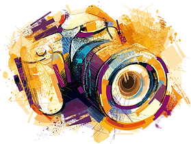 camera-vector-Free-Download-1024x774.png