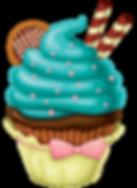 Cupcake-PNG-Free-Download.png