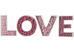 1420345462535069175love candy dish.png