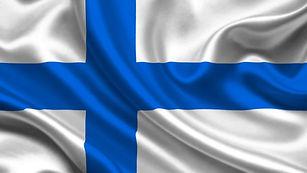 finlandia-bandeira.jpg