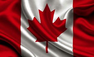 Bandeira-do-Canadá.jpg