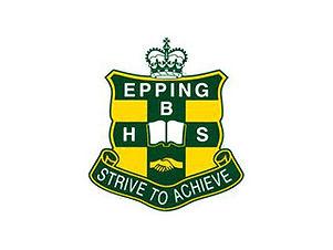 Epping-Boys1.jpg