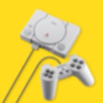 playstation-review-1544027210.jpg