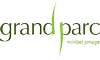 logo-grand-parc-quadri-detoure (Copier).