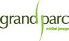 logo-grand-parc-quadri-detoure (Copier).