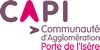 Logo_CAPI.svg (Copier).png