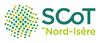 logo scot nord-isere (Copier).png