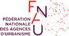 logo_fnau (Copier).png
