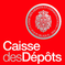 Caisse-Depots-Consignations (Copier).png