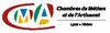 logos-rhone-web (Copier).png