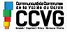 Logo Garon (Copier).png