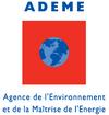Logo_ADEME (Copier).png